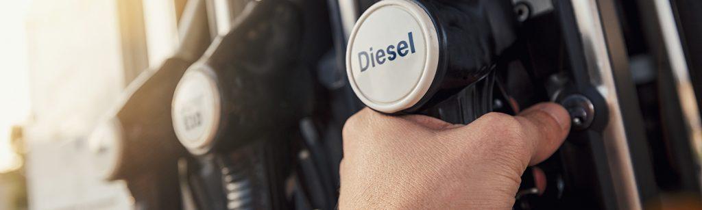 Bargeldlos tanken Direct Tankstellen
