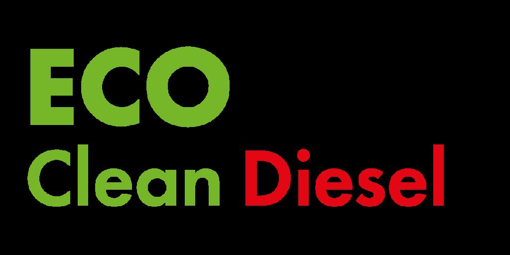 Eco Clean Diesel bei Direct Tanken